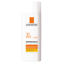 Product thumb anth ac fluide spf30