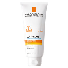 Product thumb anth spf30 lait