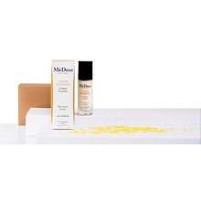 Product thumb caviar nutritive medeor