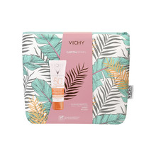 Product thumb vichy capital solei anti age neseser