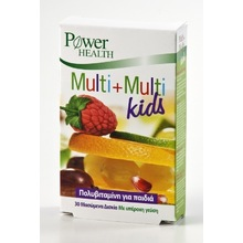 Product thumb multi multi kids