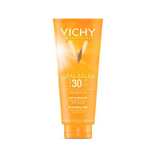 Product thumb vichy ideal soleis spf30 300