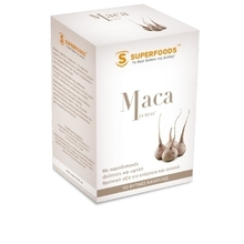 Product thumb maca