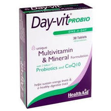 Product thumb day vit probio