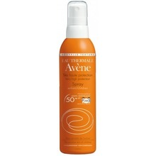 Product thumb solaire spray enfant spf 50