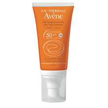 Product thumb cream spf 50%2b