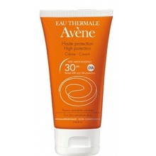 Product thumb facen krema spf30