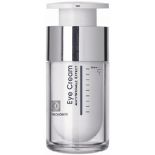 Product thumb frezyderm antiwrinkle eyecream