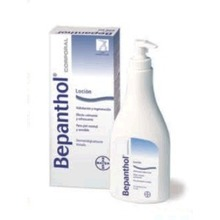 Product thumb bepanthol losion 400 ml