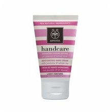 Product thumb handcare