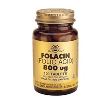 Product thumb e1100 folic acid 800ug