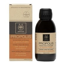 Product thumb apivita propolis sir