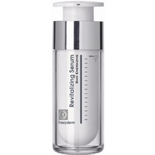 Product thumb frezyderm revitalizing serum