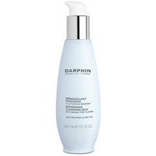 Product thumb darphin refreshin cleansing milk