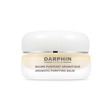 Product thumb darphin aromatic purifying balm