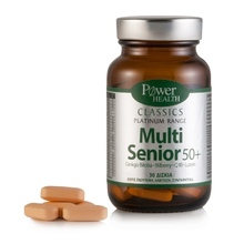 Product thumb multi senior