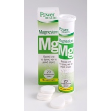 Product thumb magnesium