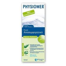 Product thumb physiomer eukalyptos