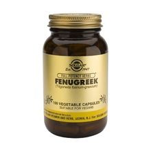 Product thumb e3885 fenugreek fp