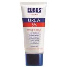 Product thumb eubos urea 5 hand