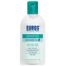 Product thumb eubos sensitive shower oil f
