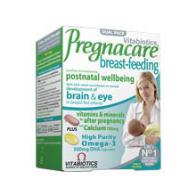 Product thumb pregnacare breast