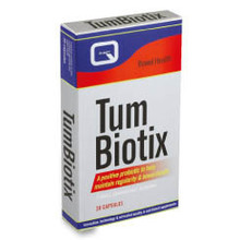Product thumb tumbiotix