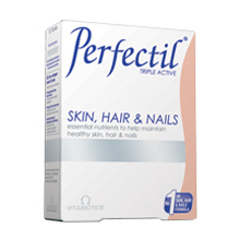Product thumb perfectil new