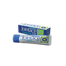 Product thumb jointace gel
