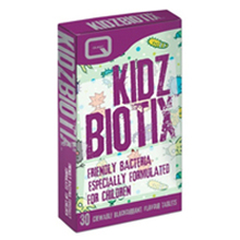 Product thumb kidzbiotix new