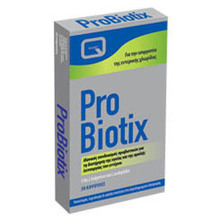 Product thumb probiotix new