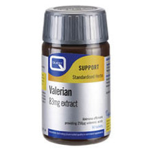 Product thumb valerian