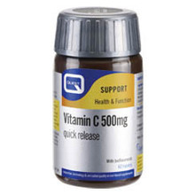 Product thumb vitaminc 500