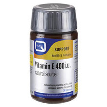 Product thumb vitamine 400iu