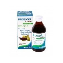 Product thumb broncold syrup edit