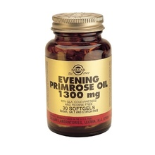 Product thumb e1056 evening primrose 1300mg