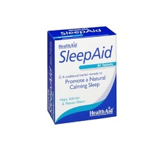 Product thumb sleepaid 30 tabs a