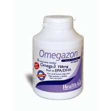 Product thumb health omegazon pack