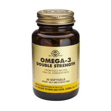 Product thumb omega3 double strength 30
