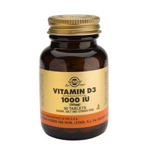 Product thumb vitamin d3 1000iu
