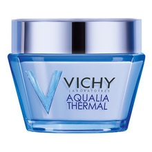 Product thumb vichy aqualia thermal cream new