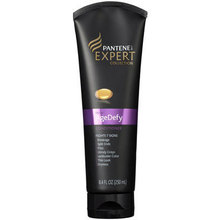 Product thumb pantene age defy conditioner