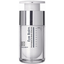 Product thumb frezyderm eyebalm