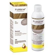 Product thumb foltene sensitive shampoo