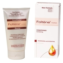 Product thumb foltene conditioner revitalizing