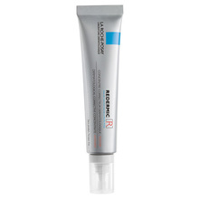 Product thumb la roche redermic r