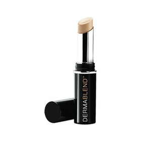 Vichy Dermablend Corrective Stick 4,5g GOLD 45