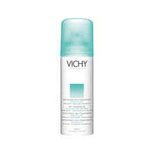 Product thumb vichy deo spray 48h