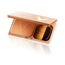 Product thumb vichy teint ideal poudre bronze