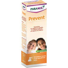 Product thumb paranix prevent